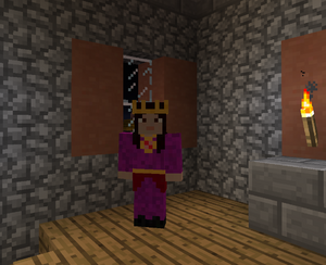 Queen Magmus.png