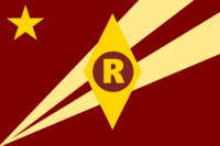 Riskflag.png