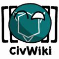 CivWikiLarge.png