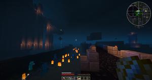 Titan war scene.png
