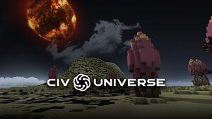 CivUniverse Banner.jpeg