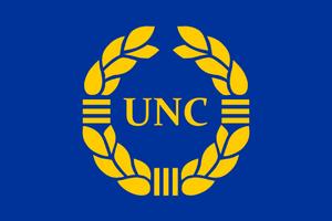 UNC Flag.png