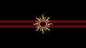 Anguish flag.jpg