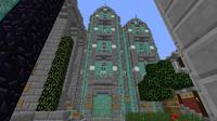 Antediluvian Towers.png