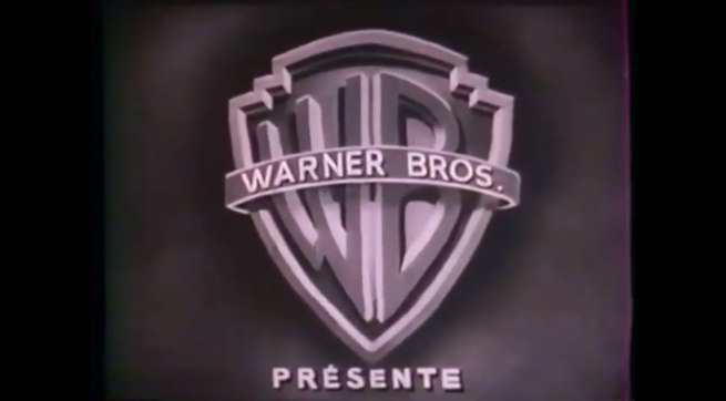 Warner Bros (French, 1953).png