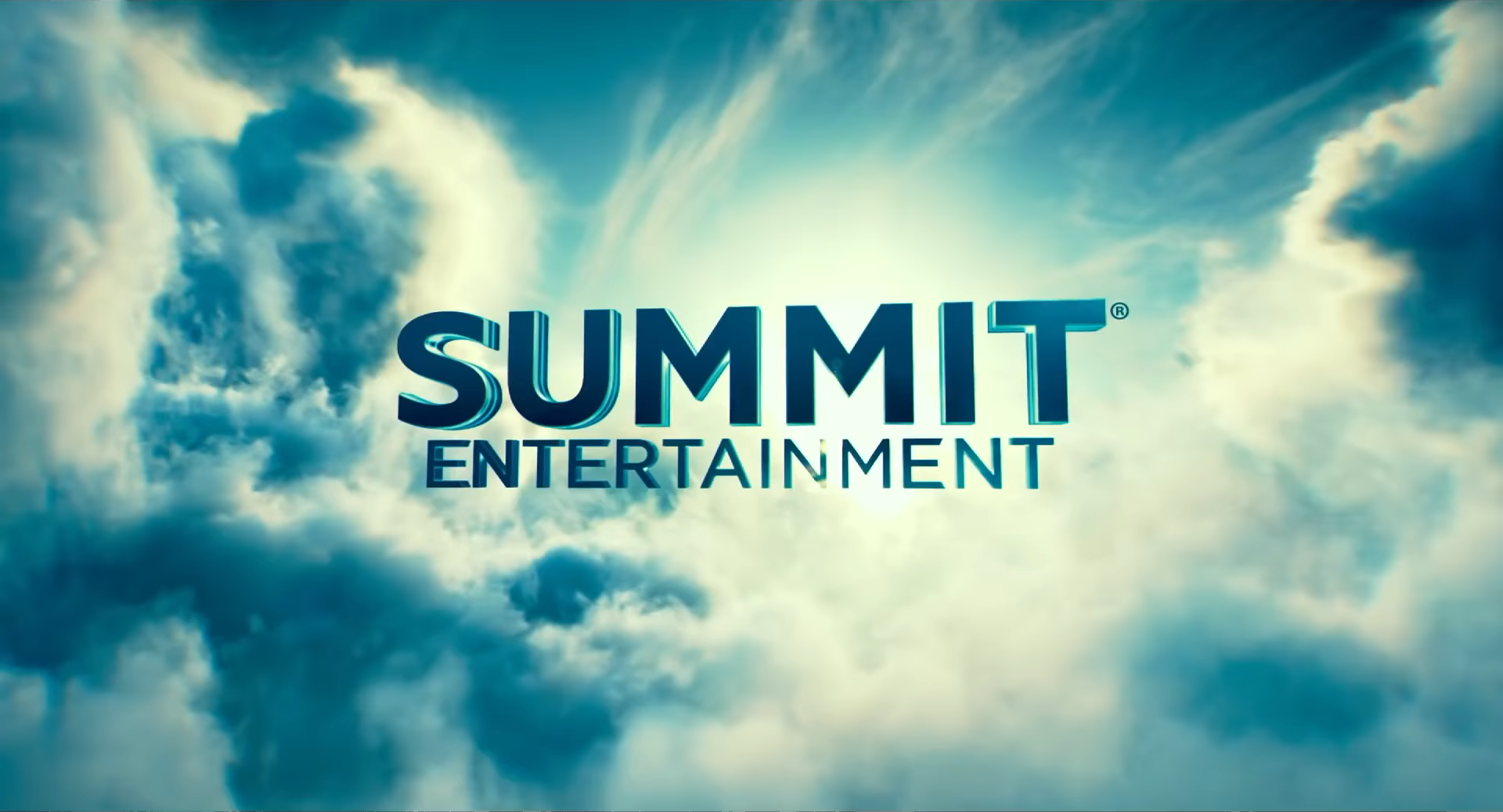 Summit Ent(7).png