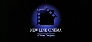 New Line Cinema(26).png