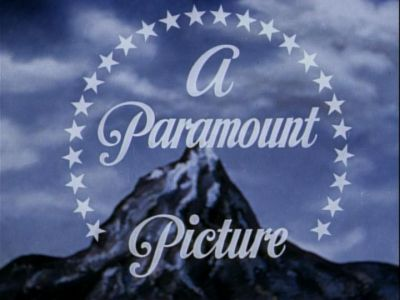 Paramount Pictures(32).jpg