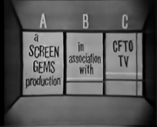Screen Gems (In-Credit) D.png