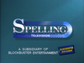 Spelling Television (1992-2007) A.png