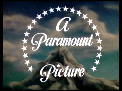 Paramount Pictures(27).jpg