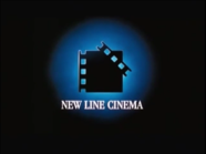 New Line Cinema(27).png