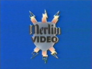 CIC-Taft Video (1988).png