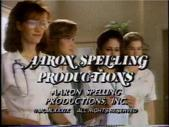 Spelling Television (1970-1991) AI.jpeg