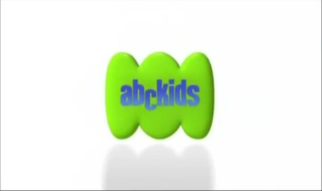 ABCKids2007id.png
