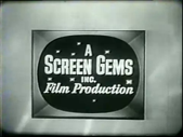 Screen Gems (1952-56) I.png.png