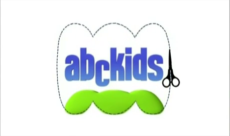 ABCkids2001n.png