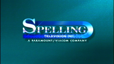 Spelling Television (1992-2007) I.png