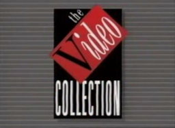 The Video Collection.png