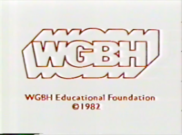 WGBH(29).png