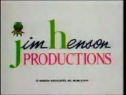 Logo hensonproductions08.jpg