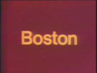 WGBH(19).png