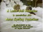 Spelling Television (1970-1991) Spelling Television (1970-1991) AC.jpeg