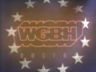 WGBH(32).png