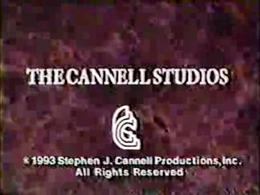 Cannel Entertainment (1991-94).jpg