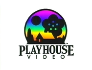 PlayhouseVideo.jpeg