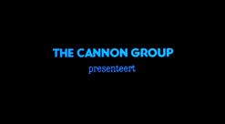 Cannon19.png