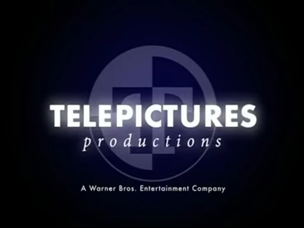 Telepictures Productions (1993-2009) D.png