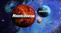 Nickelodeon Movies.jpg