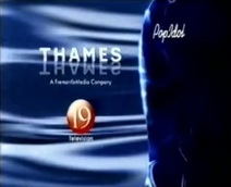 Thames+19 Entertainment (2001).jpg