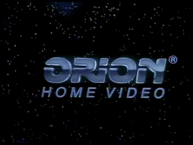 Orion Home Video logo.jpg