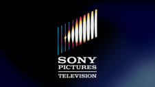 Sony Pictures Television (2002-) L.png