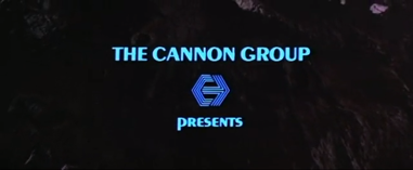 Cannon8.png