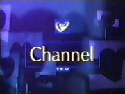 Channel Television (1999) A.jpg