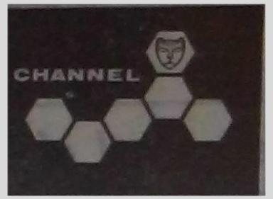 Channel Television (without television).jpg