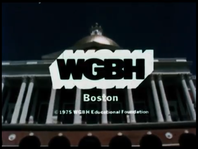 WGBH(25).png