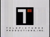 Telepictures Productions (1990-1993) D.png