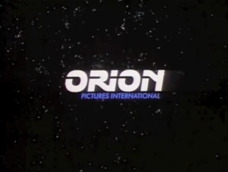 Orion17.png
