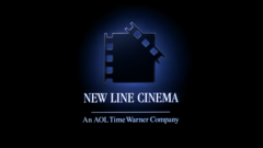 New Line Cinema(28).png