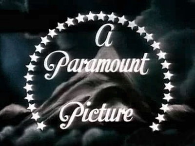 Paramount Pictures(30).jpg