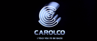 Carolco Pictures(5).png