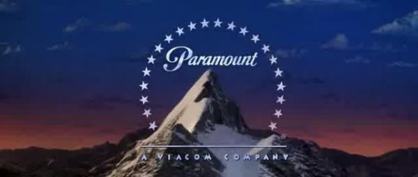 Paramount Pictures(61).jpg