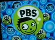 Kid Bubble PBS.png