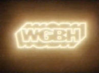WGBH(34).png