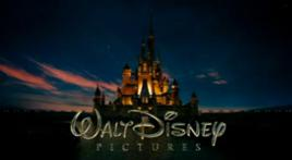 Walt Disney Pictures (2010).jpg