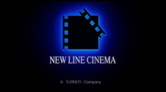 New Line Cinema(23).png